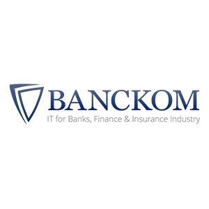 Banckom