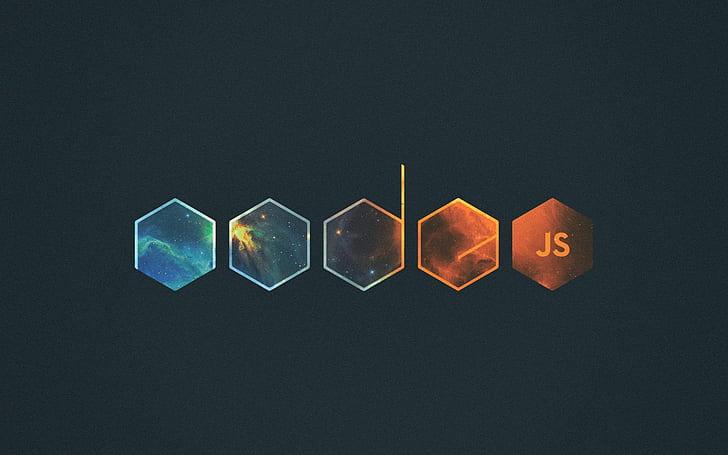 JavaScript (Node Express)