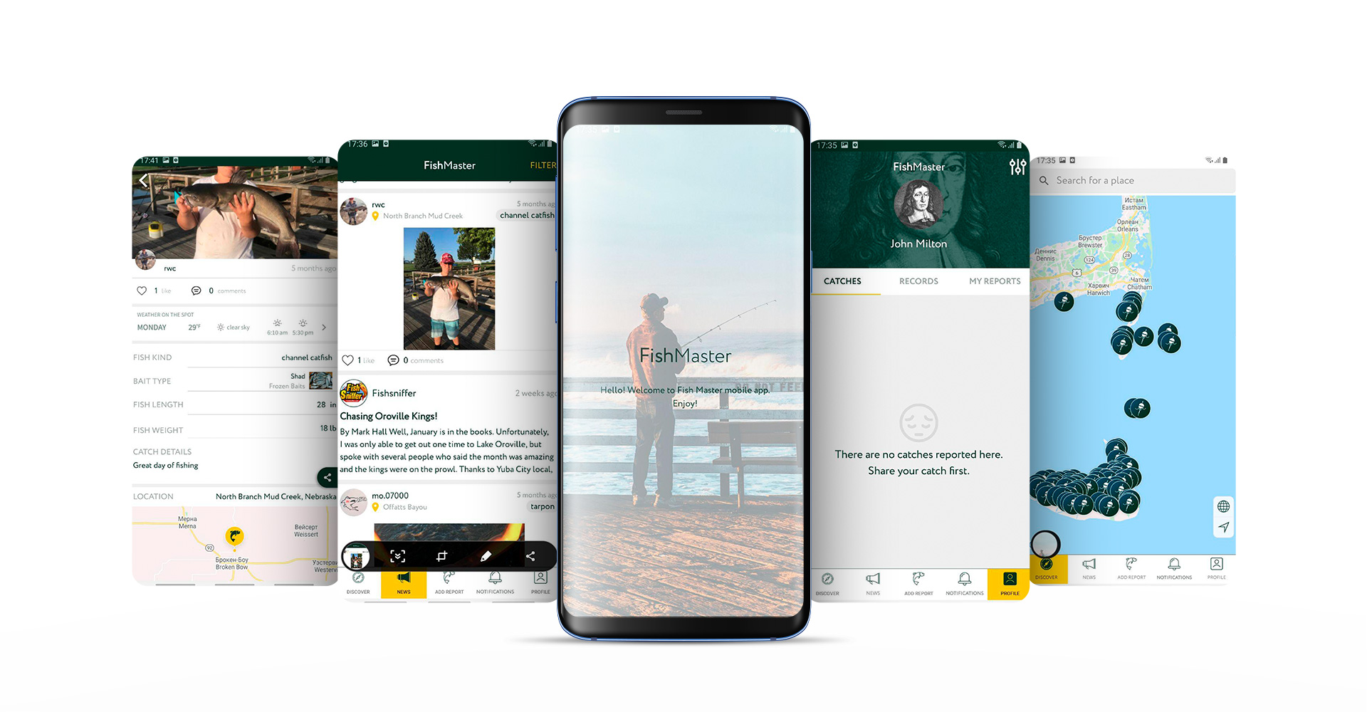 Kotlin (Android)