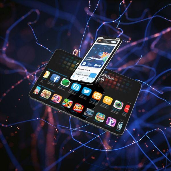Как быстро пройти модерацию в AppStore и PlayMarket?