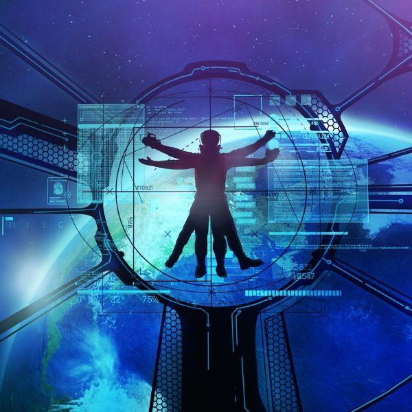 5 основных ошибок при поиске IT подрядчика