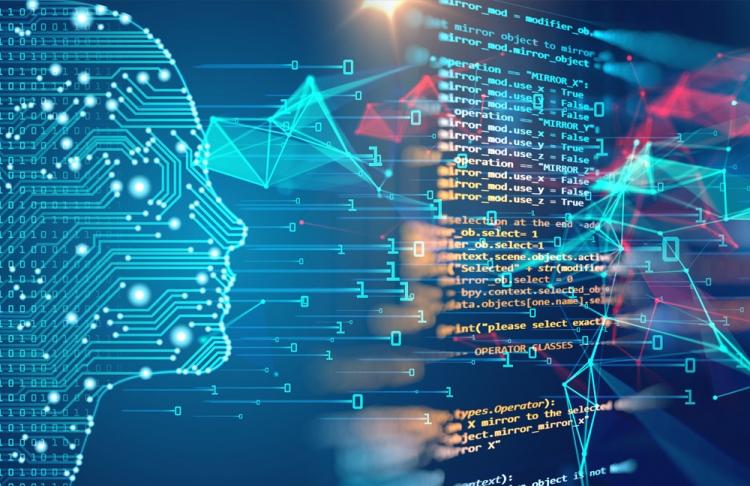 Machine Learning и искусственный интелект