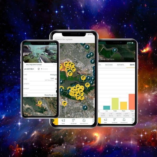 Создание мобильного приложения самостоятельно – почему вам это не удастся?