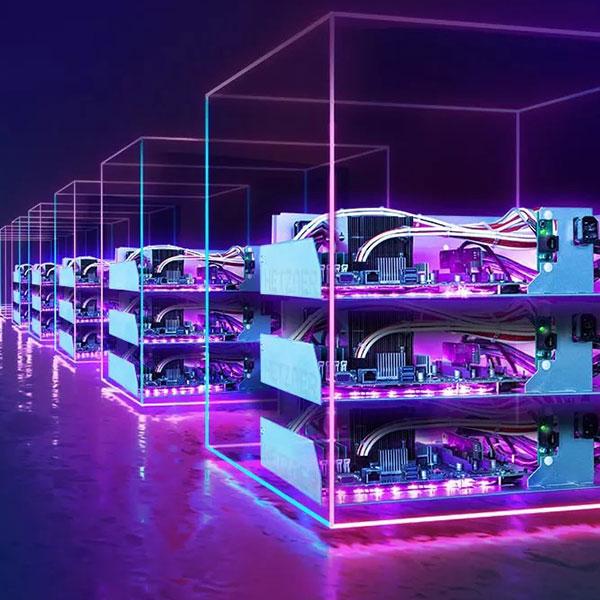 Serverless Computing and FaunaDB Database